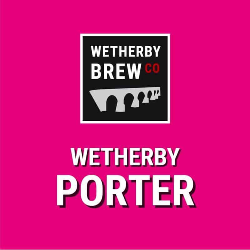 Wetherby Porter