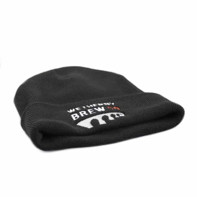 Wetherby Brew Co Hat 6