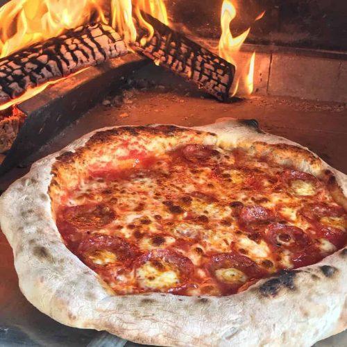 Pizza Box Co